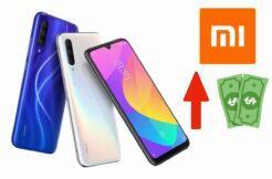 Xiaomi bude zdražovat