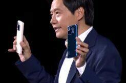 Xiaomi Mi 11 Ultra Pro Lite parametry ceny