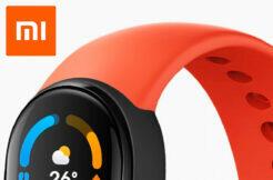 Xiaomi Mi Band 6 29. března