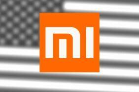 Xiaomi USA důvod blokace