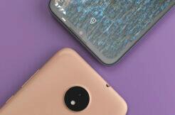 android 11 go telefon