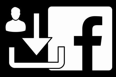 Facebook nové možnosti kopírování uživatelských dat