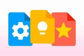 Google Keep nejlepší rozšíření1