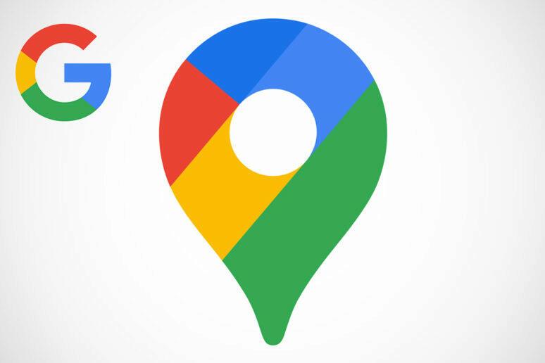 Google Mapy vám jako první neukážou nejrychlejší cestu