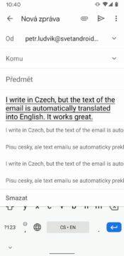 google prekladac