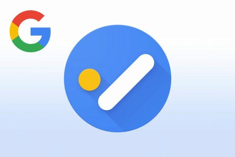 Google Úkoly zadávání úkolů