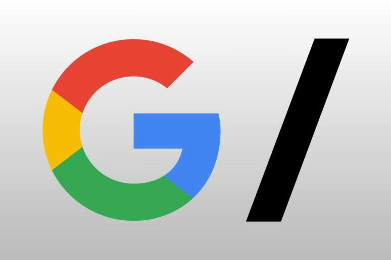 google vyhledávání zkratka pro rychlou editaci