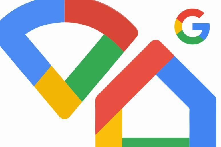 Google Wifi vypnutí