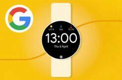 hodinky UV Index
