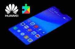 Huawei Choice SDK