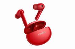Huawei FreeBuds 4i za skvělou cenu