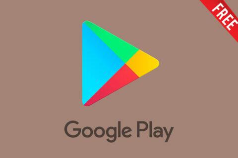 Identifikujte plemena psů zdarma google play