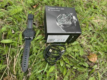 kvalitní wear os hodinky