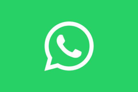 Mazání zpráv WhatsApp po 24 hodinách