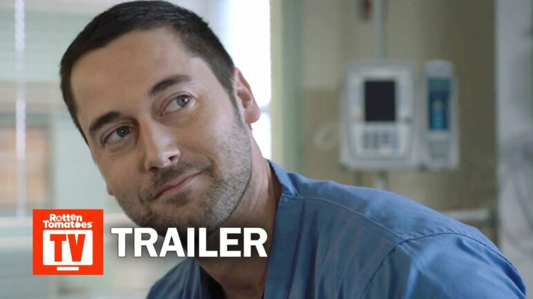 New Amsterdam Season 1 Trailer | Rotten Tomatoes TV