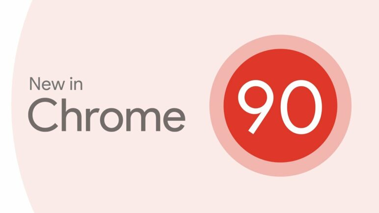 New in Chrome 90: Overflow Clip, Permissions Policy, the Declarative Shadow DOM, and more!