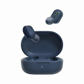 Nová sluchátka Xiaomi Redmi AirDots 3