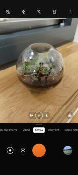 OnePlus 9 pro fotoapp 1