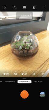 OnePlus 9 pro fotoapp 3