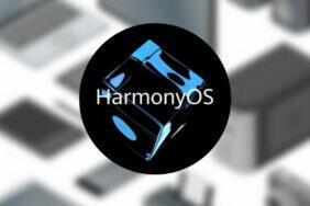 ostré vydání HarmonyOS 2.0