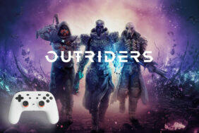 outriders google stadia