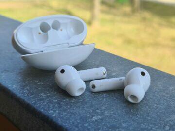 pouzdro sluchátka