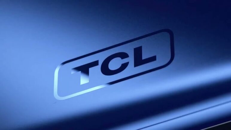 TCL Fold n Roll - Official Trailer