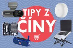 tipy-z-ciny-303-palubni-kamera-ddpai-mola-n3