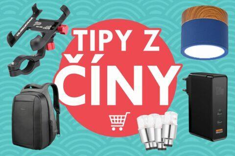 tipy-z-ciny-304-promend-drzak-mobilu-na-kolo