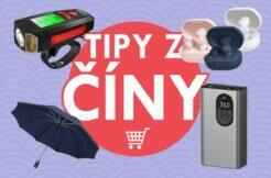 tipy-z-ciny-305-sluchatka-xiaomi-redmi-airdots-3