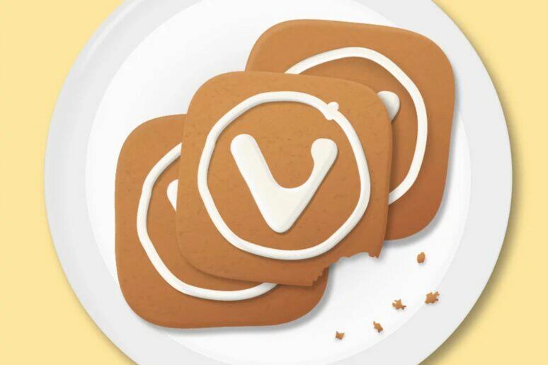 Vivaldi 3.8