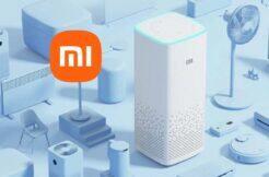 Xiaomi Mi AI Speaker druhá generace