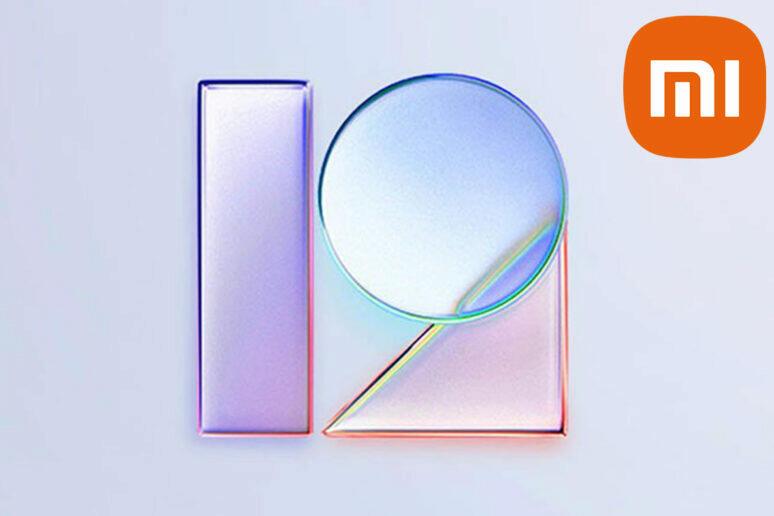 Xiaomi nové telefony miui