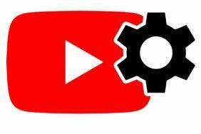 YouTube aplikace nové možnosti kvality