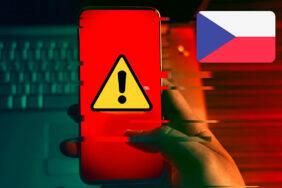 40 % Android telefonů má bezpečnostní díru