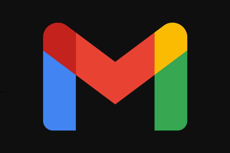 Android aplikace Gmail umožní změnu profilové fotky