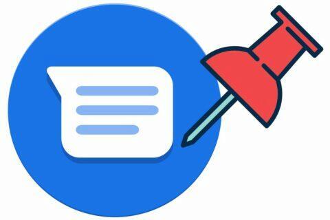 Aplikace Google Zprávy