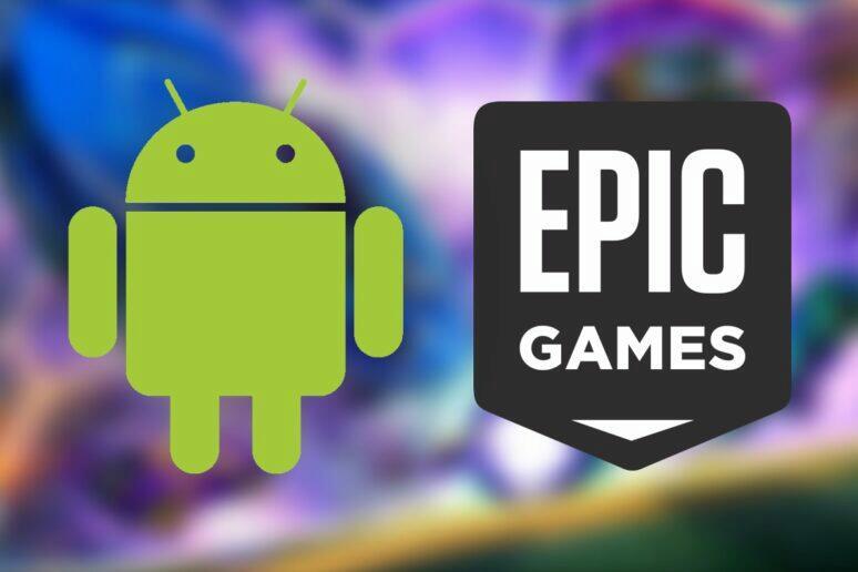 chystá se Rocket League na Android