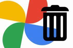 Fotky Google mazání souborů práva