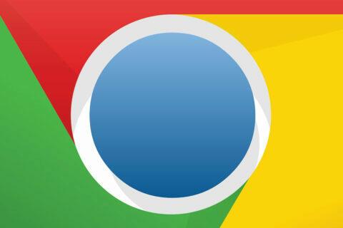 Google Chrome dostane nové menu