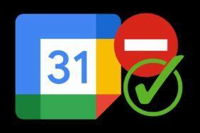 Google Kalendář zobrazování svátků významných dnů