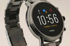 Google odhalí velké změny ve Wear OS