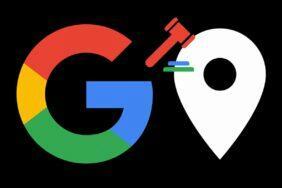 Google u soudu kvůli sledování polohy