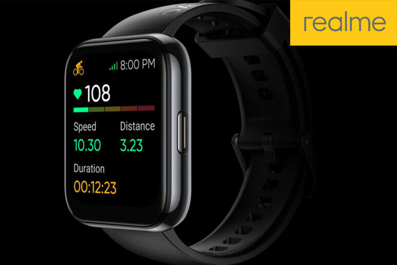 levné chytré hodinky