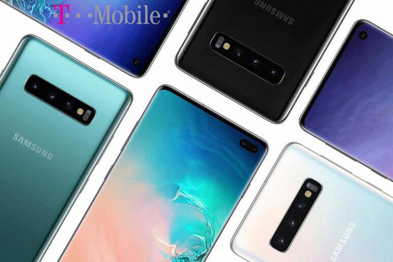 Samsung Galaxy One UI 3.1
