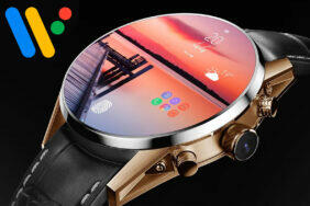 Samsung Galaxy Watch 4 dostanou Wear OS