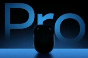 sluchátka Redmi Airdots 3 Pro