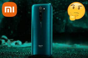 starší telefony Xiaomi nedostanou MIUI 13