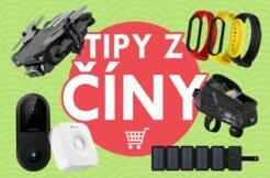 tipy-z-ciny-307-levny-mini-dron-xkj-2021