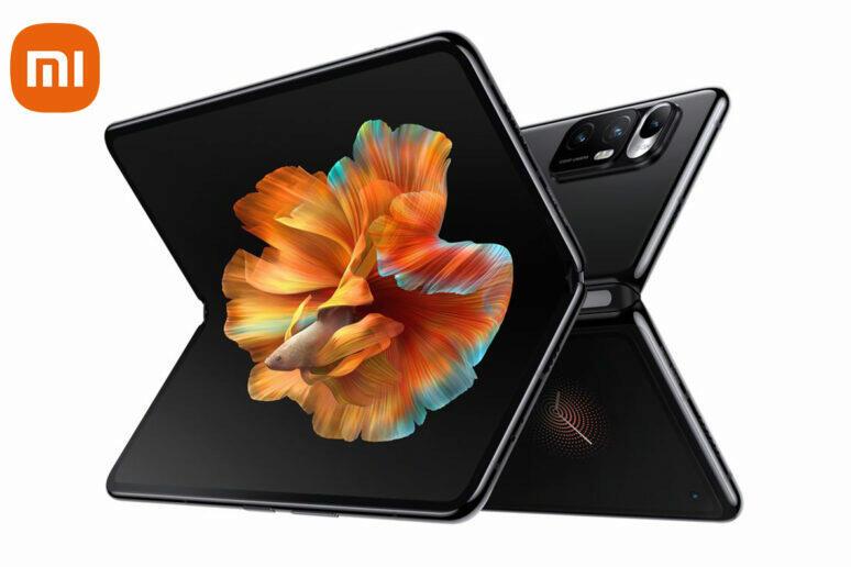 Unikají detaily o Xiaomi Mi CC10